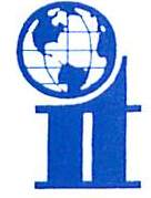 ISILAV TRAVEL, LLC